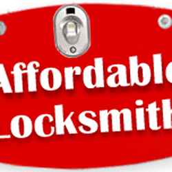 Affordable Locksmith Services