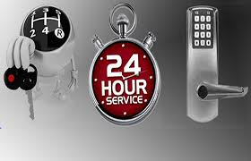 Emergency Locksmith Garden Grove